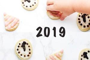 low-sugar-new-years-eve-cookies-recipe_216724