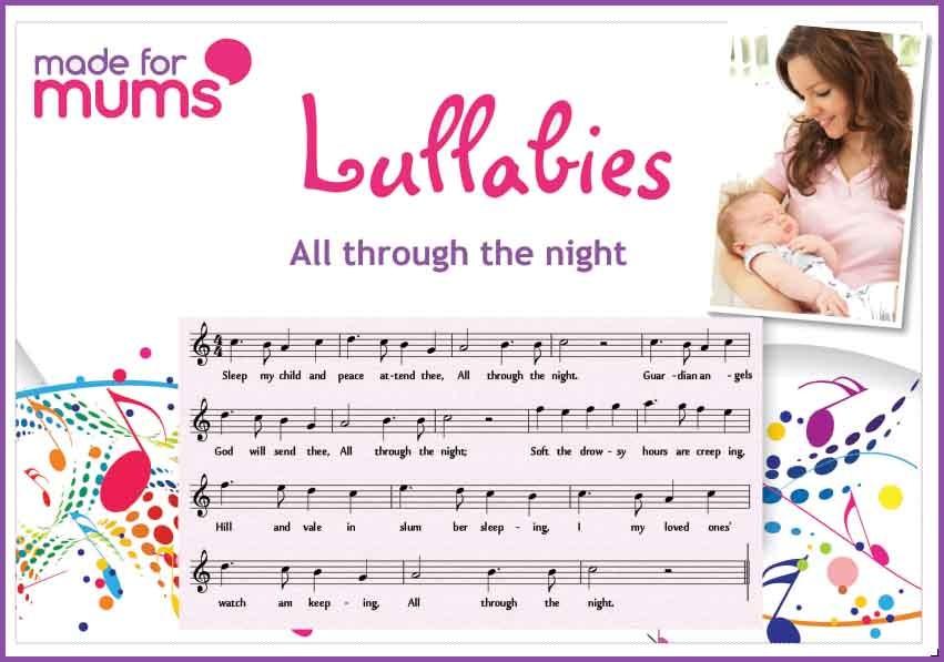 lullaby-lyrics-mp3s-and-free-downloads_27660