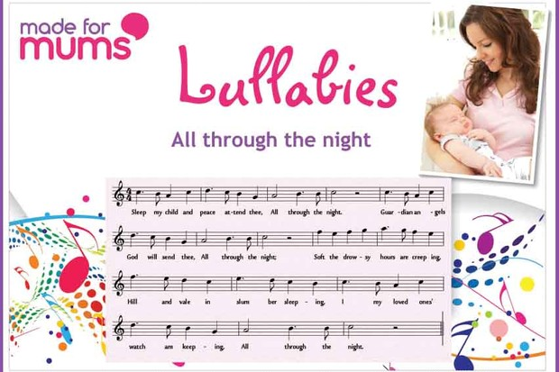 lullaby-lyrics-mp3s-and-free-downloads_27660