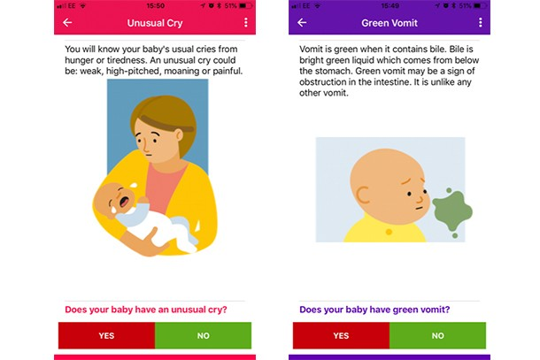 lullaby-trust-launches-new-babycheck-app_200485