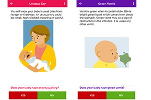 lullaby-trust-launches-new-babycheck-app_200486