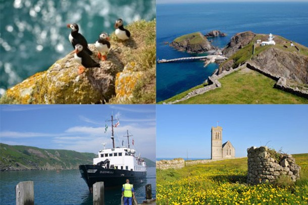 lundy-island-review-for-families_59136