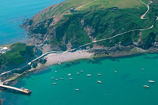 lundy-island-review-for-families_59137