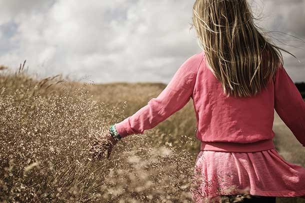 lyme-disease-in-children_178746