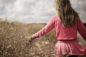 lyme-disease-in-children_178747