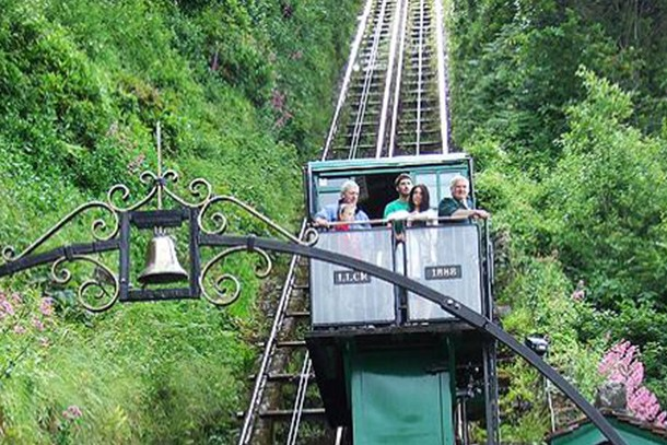 lynton-and-lynmouth-cliff-railway-review-for-families_59163