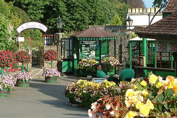 lynton-and-lynmouth-cliff-railway-review-for-families_59165