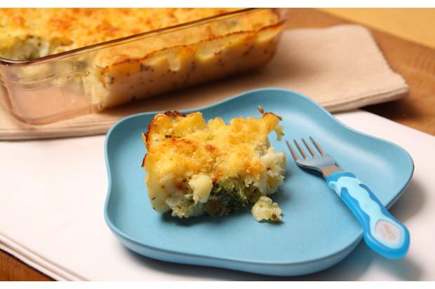 macaroni-cheese-with-broccoli-and-cauliflower_48636