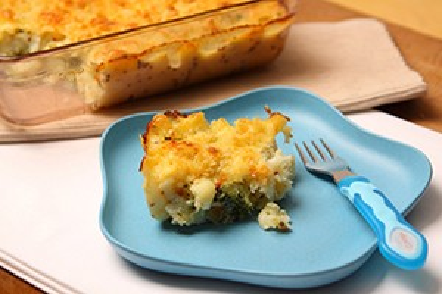macaroni-cheese-with-broccoli-and-cauliflower_58182