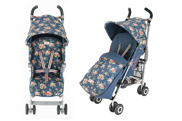maclaren-and-cath-kidston-team-up-for-yet-another-gorgeous-buggy_27332