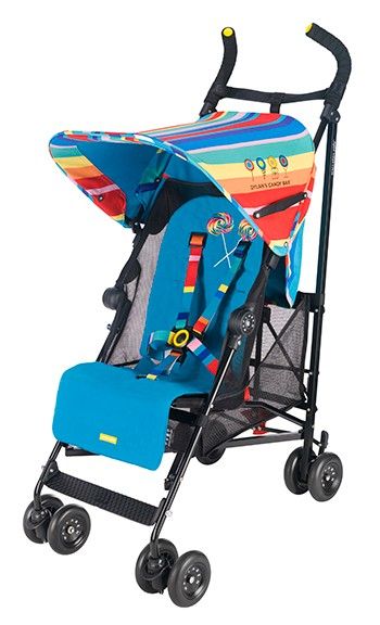 maclaren-launches-new-buggy-designed-by-ralph-laurens-daughter-exclusive-preview_23427