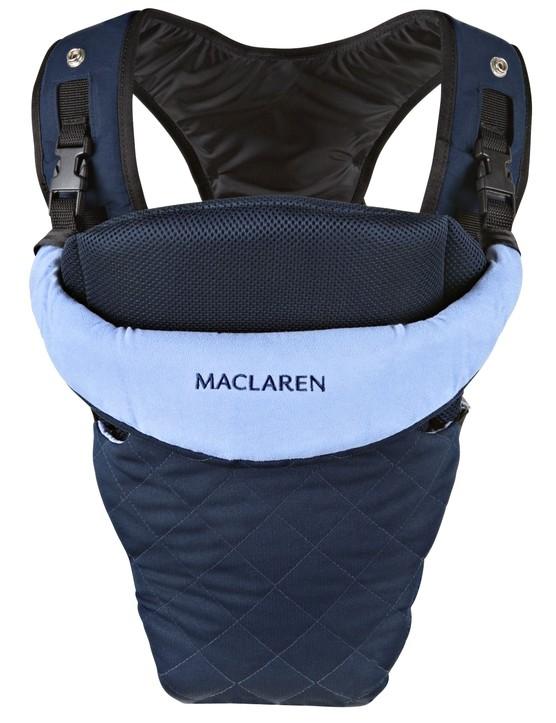 maclaren-techno-baby-carrier_3819