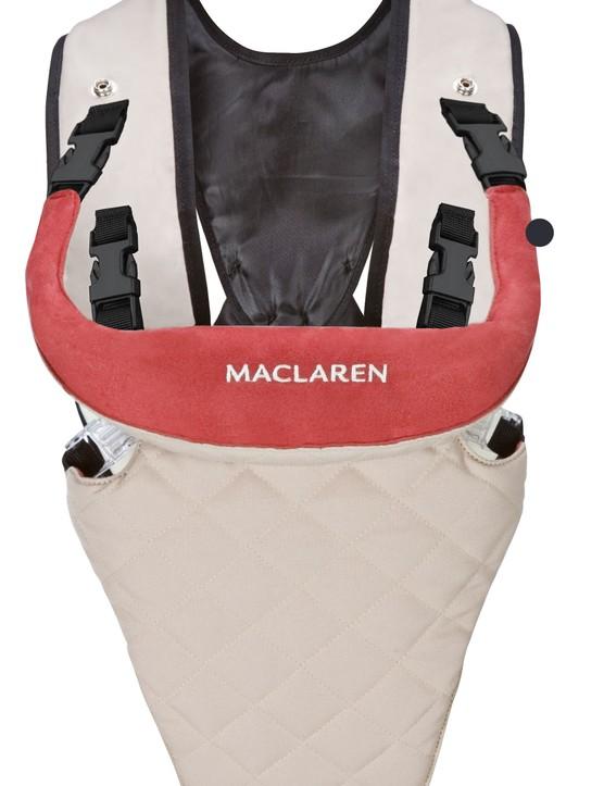 maclaren-techno-baby-carrier_3820
