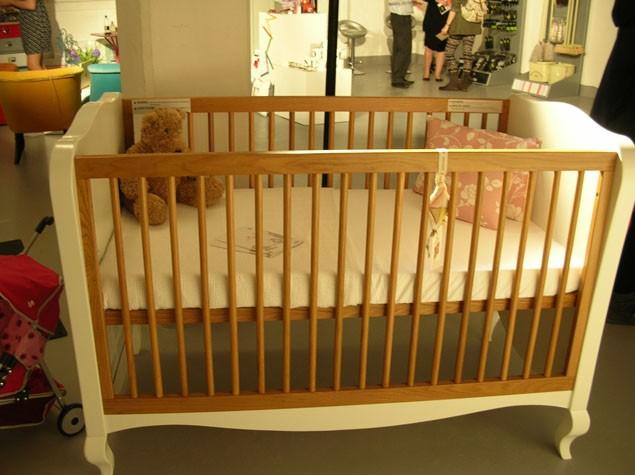 maclaren-to-launch-new-nursery-furniture-in-2012_30103