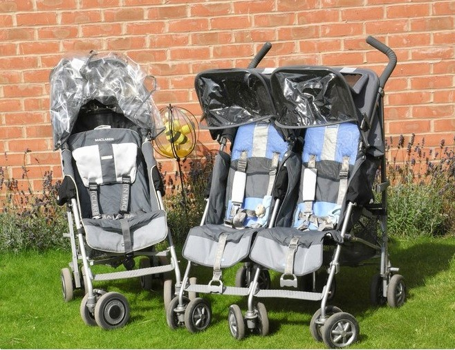 maclaren-why-mums-love-these-buggies-so-much_26719