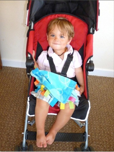 maclaren-why-mums-love-these-buggies-so-much_26720