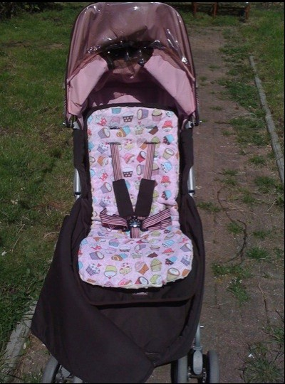 maclaren-why-mums-love-these-buggies-so-much_26721
