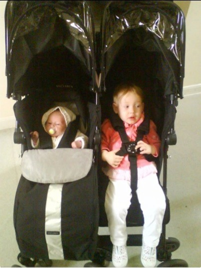maclaren-why-mums-love-these-buggies-so-much_26722