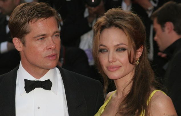 maddox-jolie-pitt-lands-his-first-film-role-at-10_11691