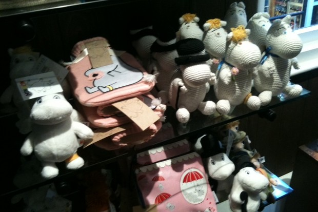 made-for-mums-visits-the-home-of-the-moomins_32605