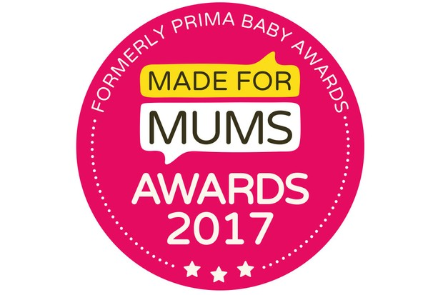 madeformums-awards-2017-results-announcement-article_183878