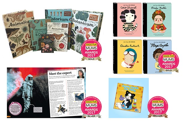 madeformums-awards-2017-results-announcement-article_childrens_book_series_composite