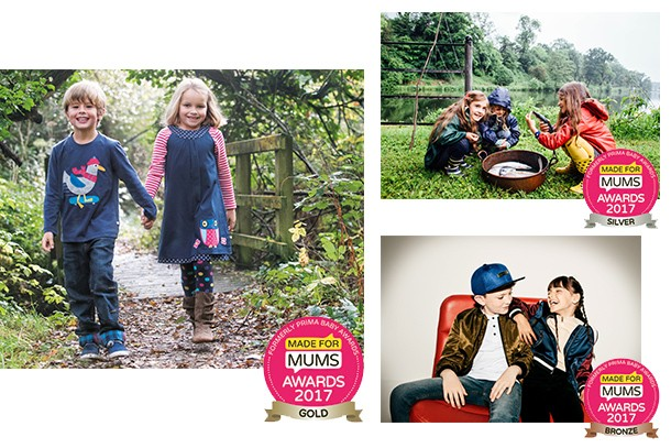 madeformums-awards-2017-results-announcement-article_childrens_clothing_composite