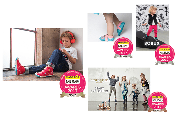 madeformums-awards-2017-results-announcement-article_childrens_footwear_composite