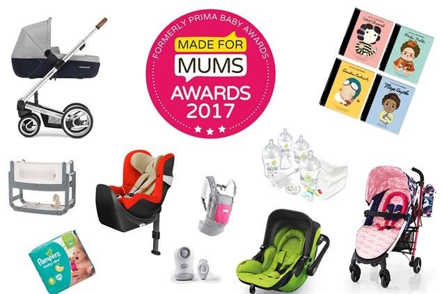 madeformums-awards-2018-winners-results_194155