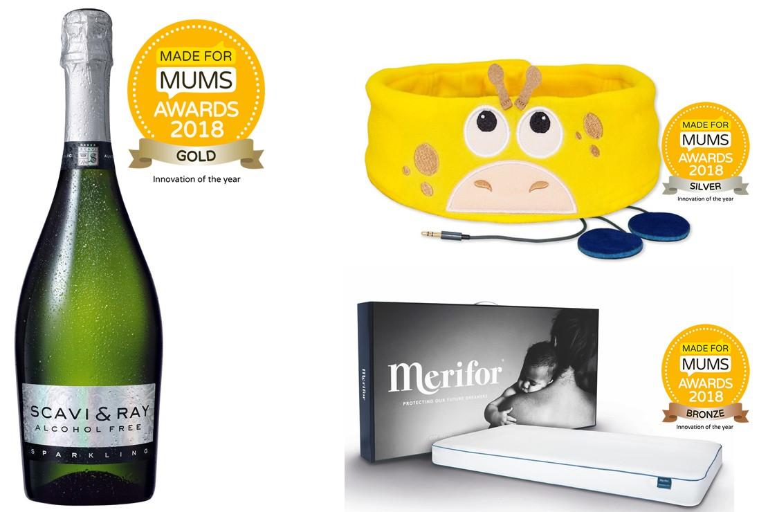 madeformums-awards-2018-winners-results_194157