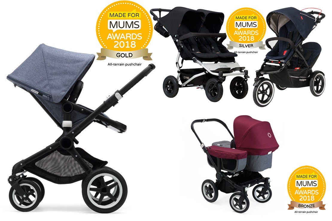 madeformums-awards-2018-winners-results_all-terrain-pushchair-winners-big
