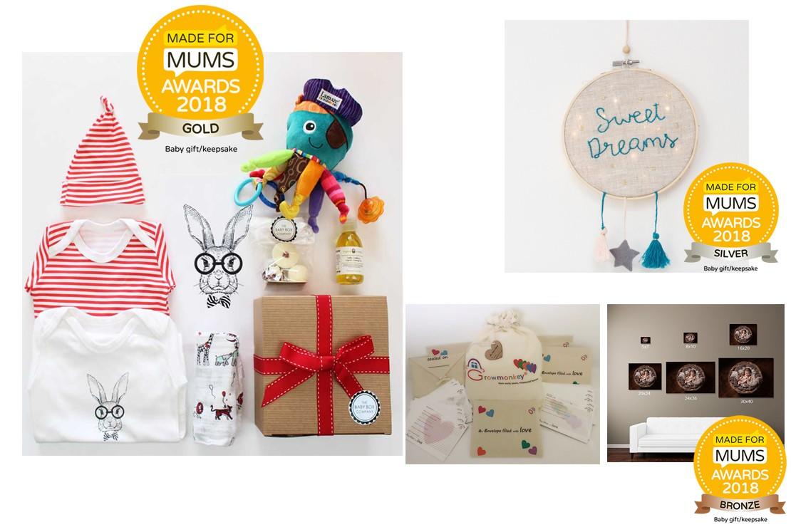 madeformums-awards-2018-winners-results_baby-gift-keepsake-winners-big