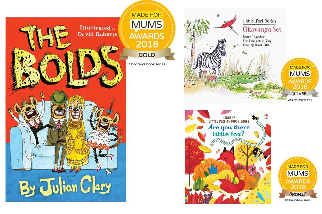 madeformums-awards-2018-winners-results_children-book-series-winners-big