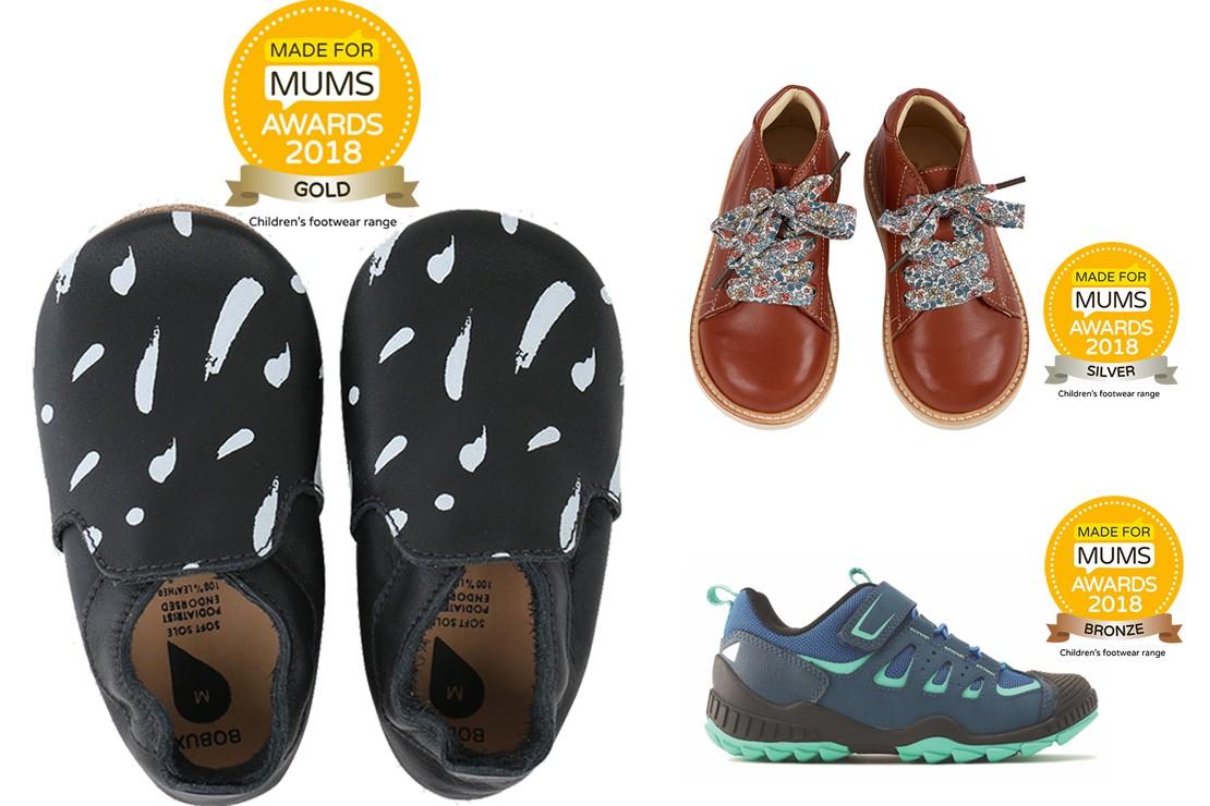 madeformums-awards-2018-winners-results_childrens-footwear-range-winners-big