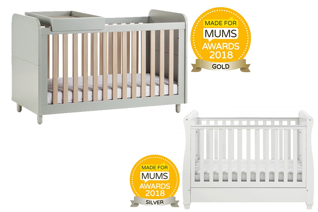 Best Uk Pregnancy Baby Amp Parenting Products 2018