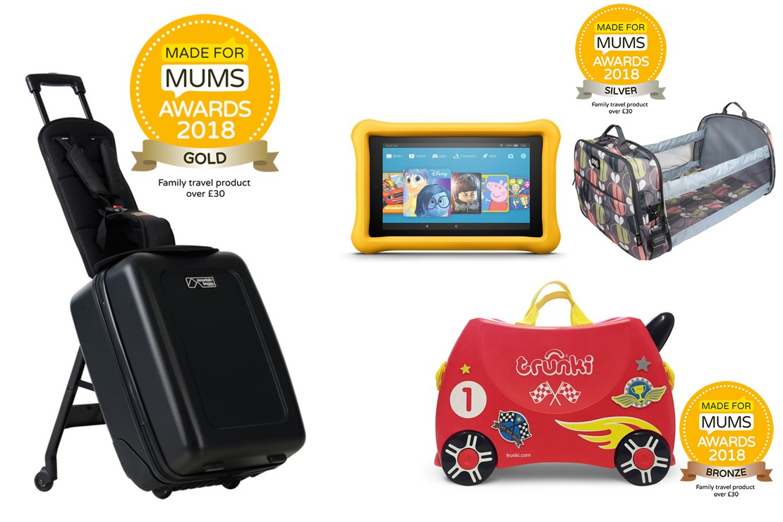 madeformums-awards-2018-winners-results_family-travel-product-over-30-winners-big