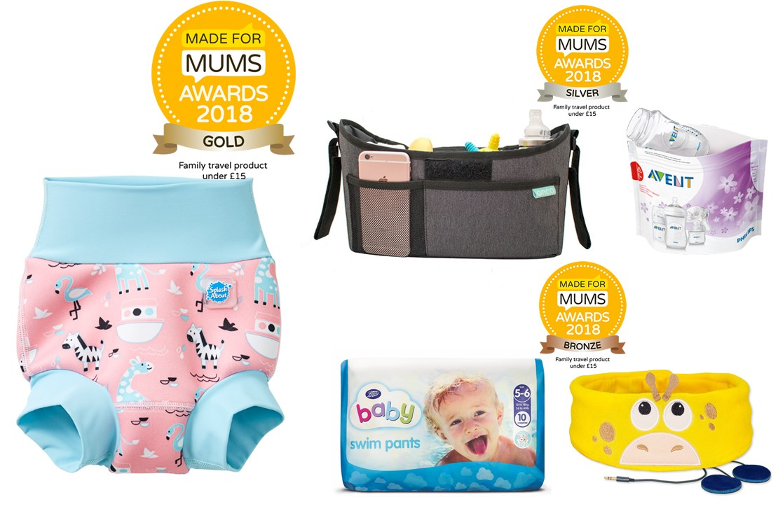 madeformums-awards-2018-winners-results_family-travel-product-under-15-winners-big