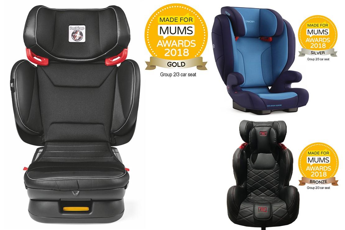 madeformums-awards-2018-winners-results_group-2-3-car-seat-winners-big