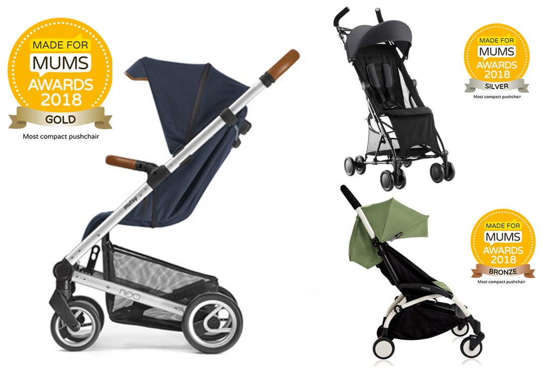 madeformums-awards-2018-winners-results_most-compact-pushchair-winners-big
