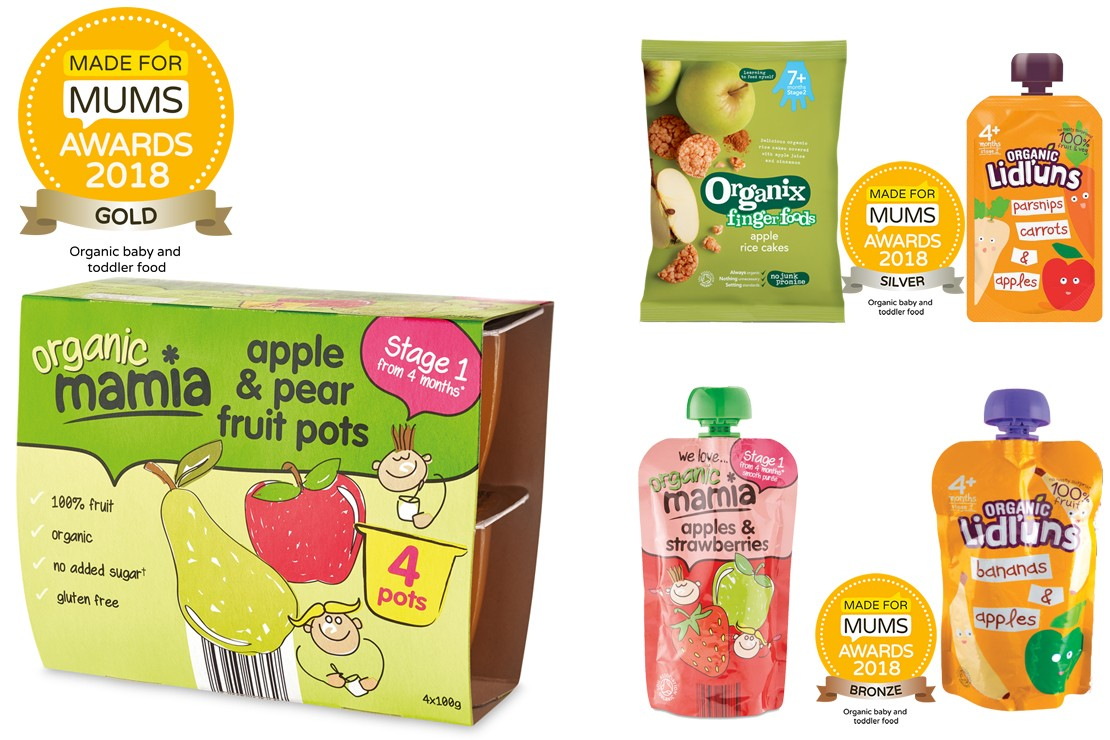 madeformums-awards-2018-winners-results_organic-baby-and-toddler-food-winners-big