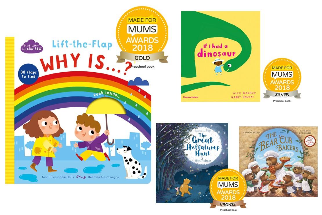 madeformums-awards-2018-winners-results_preschool-book-winners-big