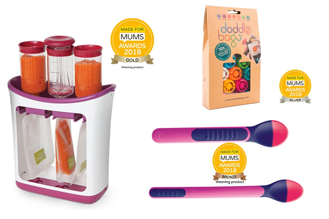madeformums-awards-2018-winners-results_weaning-product-winners-big