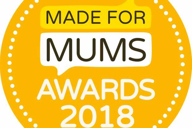 madeformums-awards-2019-have-launched_185719