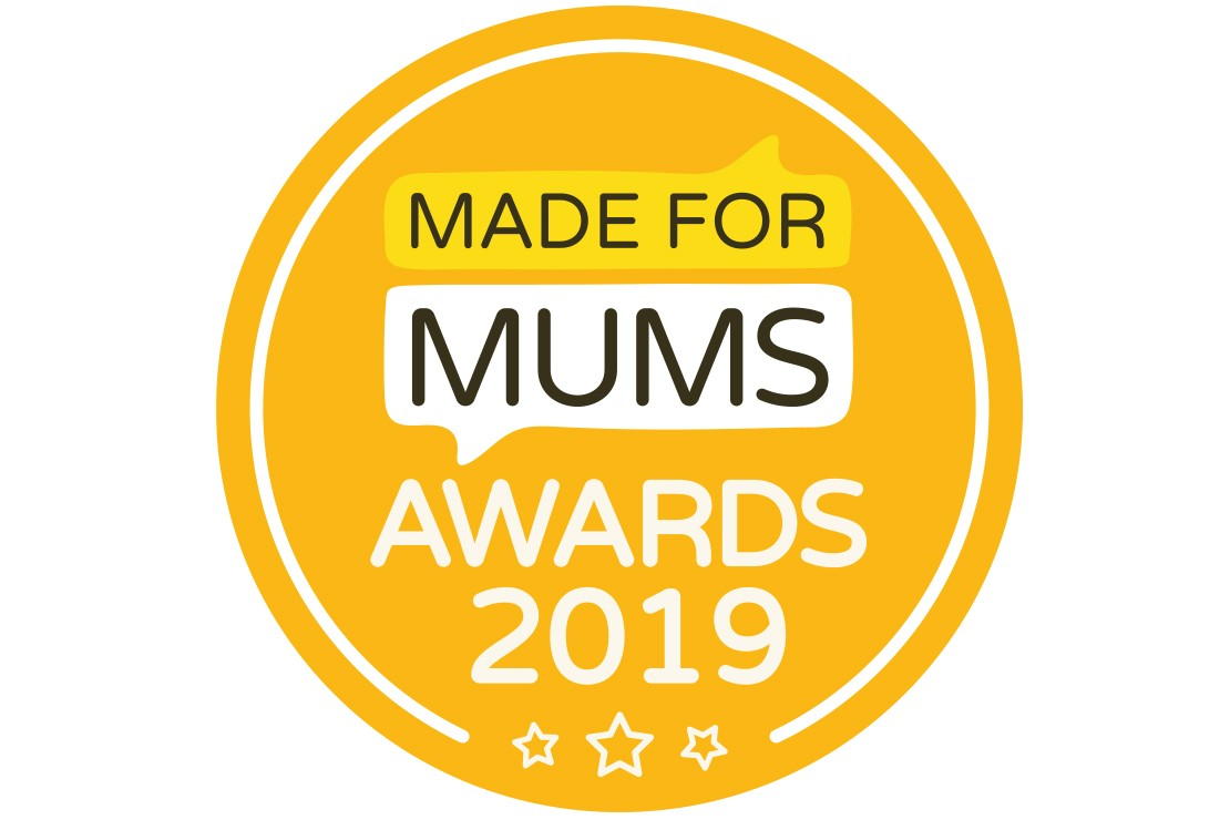 madeformums-awards-2019-have-launched_210501
