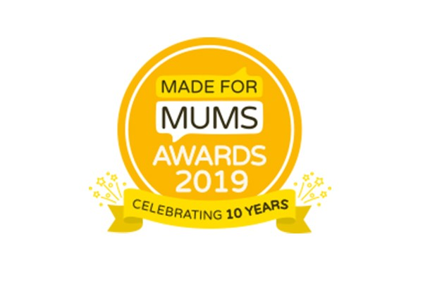 madeformums-awards-2019-have-launched_210502