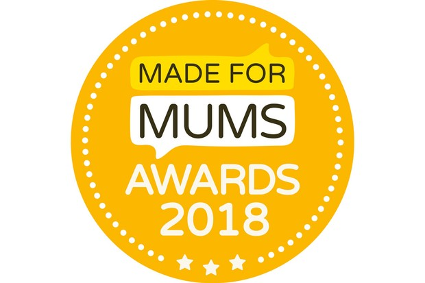 madeformums-awards-2019-shortlist-announced_189241