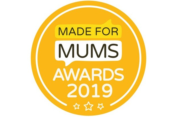 madeformums-awards-2019-shortlist-announced_215376