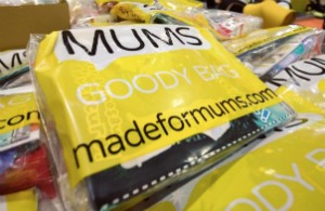 madeformums-goody-bag-what-do-you-get-inside_198286
