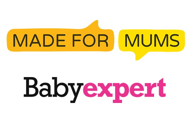 madeformums-joins-up-with-babyexpert_63103