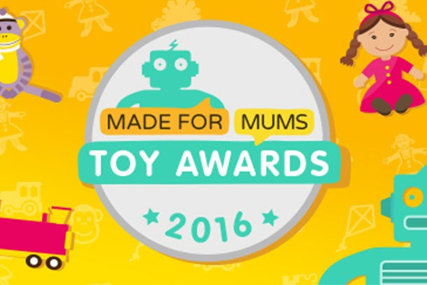madeformums-toy-awards-2016-see-the-winning-toys_164051